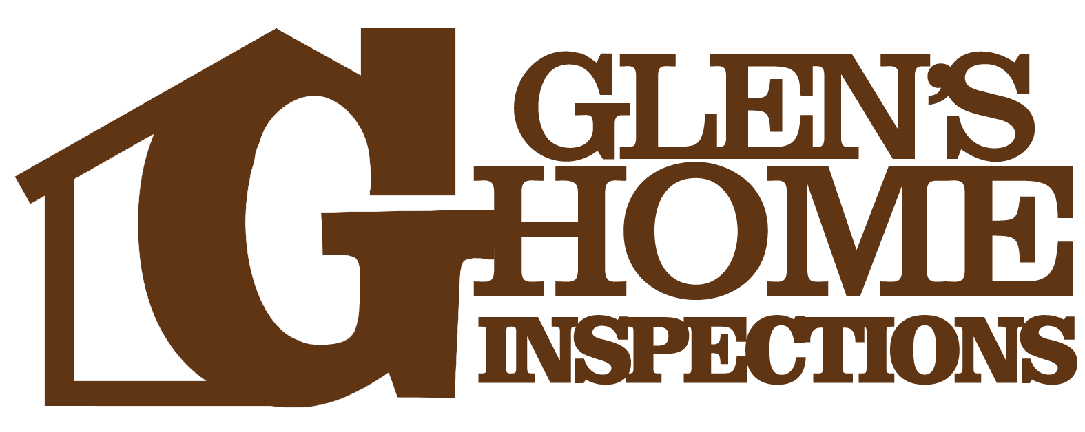 Glen's Home Inspection